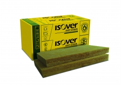 Isover PLC